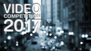 Urban Lights Kitchener Youth Video Competition City Of Kitchener
