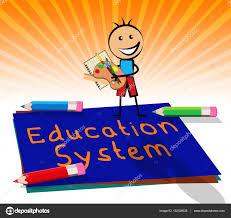 Risultati immagini per organizzazione scuola