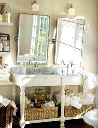 Sea Themed Bathroom Decor – koisaneurope.com