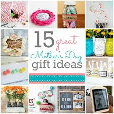 mother birthday gift ideas mothers day ts free
