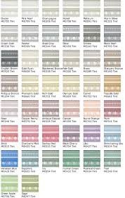 Modern Masters Metallic Paint Chart Sculpture Supply Canada Product Detail