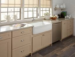 fireclay sinks are extremely easy to care for and offer a load of benefits that make them superior to many other sink materials