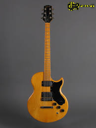 similiar gibson l6s keywords gibson l6s nt 1973 natural guitar for guitarpoint