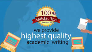 top tips for writing an ideal argumentative essay top 5 tips for writing an ideal argumentative essay