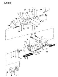 Accel distributor wiring diagram powerstroke 7 3l diesel wiring wiring diagram
