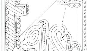back to school coloring pages for second grade back to school coloring pages for first grade
