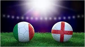 يورو 2020: كيف يترقب مغردون عرب وأجانب النهائي الحاسم بين إيطاليا وإنجلترا؟  - BBC News عربي