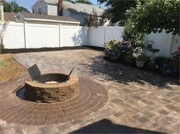 diy concrete patio countertops can concrete get mold