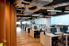 architect office design. Architect Office Vietnam Design N