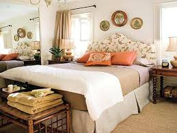 guest room furniture ideas. Guest Bedroom Decorating Ideas Budget On A . Room Furniture E