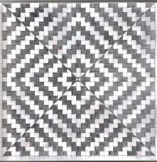 Graph Paper Drawing Ideas