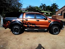 ford ranger wildtrak 2018. delighful ford ford ranger wildtrak canopy  google search intended 2018