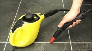 consumer reports best bathroom cleaner. Bathroom Steam Cleaner Hd Best Mop For Tile Floors Consumer Reports \u2022 Flooring Ideas C