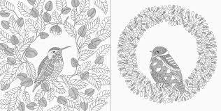 大人 の 塗り絵 動物 子供と大人のための無料印刷可能なぬりえページ