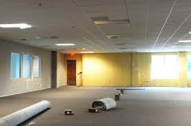 office remodel. Commercial Office Remodeling Remodel