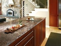 white corian countertops kitchen white worktop island per square foot from kitchen s white corian countertops white corian countertops