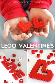 Images heart Image Lego Valentines Day Boumanonline Lego Heart Valentines Day Stem Activity For Kids