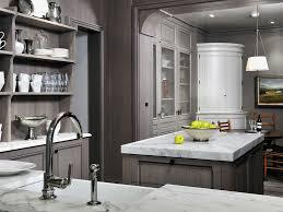 Light Gray Kitchen Walls Light Grey Kitchen Walls White Metal Spray Paint Exhaust Fan Dark