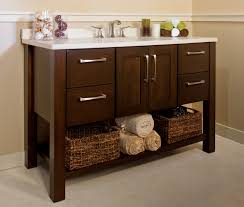 bathroom cabinets home depot canada contemporary bathroom vanities and sink consoles with simple colors