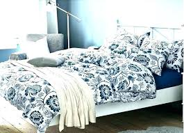 blue striped bedding sets navy and white striped comforter blue striped bedding blue and white quilt