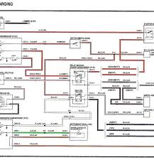 free circuit drawing software schematic diagram control panel design wiring diagram software online free circuit drawing software schematic diagram software control panel design software free circuit design software car