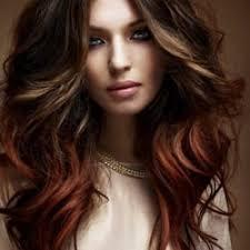 photo of joelle beauty salon houston tx united states