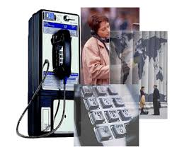phone parts and restoration communication connection s website payphones for less a payphone