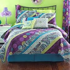 Teal Blue, Purple and Light Green and Orangle Bedrooms - Yahoo ... & Teal Blue, Purple and Light Green and Orangle Bedrooms - Yahoo Image Search  Results Adamdwight.com