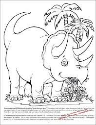 best of giant coloring pages pictures dinosaurs really big coloring book page disney frozen giant coloring