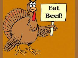 Small Picture Best 25 Turkey jokes ideas only on Pinterest Thanksgiving jokes