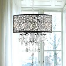 add classic elegance to your foyer or dining room with this 4 light crystal adding crystals brass crystal a