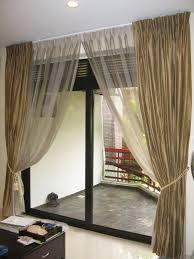 Window Treatment For Small Living Room Window Treatment Ideas Living Room Katiefellcom