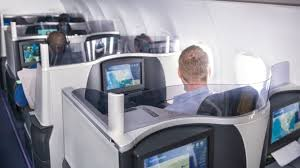 Jetblue First Class Seating Chart Jetblue Adds Mint Class With Lie Flat Seats Suites