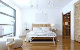 Staging A Bedroom Staging Magic In The Bedroom Staging Bedrooms . Staging A  Bedroom ...