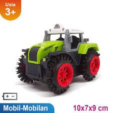 mainan mobil tiping truck konstruksi tumbling truck tumbling jeep m31 1