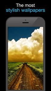 wallpapers for iphone 6 5s hd themes