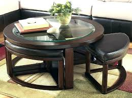 ashley furniture coffee and end tables furniture glass coffee table furniture glass coffee table furniture glass coffee and end tables ashley furniture