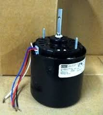 buck stove three speed blower motor for 28000 • service s com motor 3 speed fasco for original buck stove