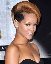 New Hair Style For Black Woman short hair cut for african girls hairstyle picture magz 1585 by wearticles.com