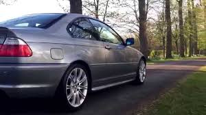 BMW Convertible bmw 330ci m package : 2005 BMW 330ci M Sport with only 35,000 miles - YouTube