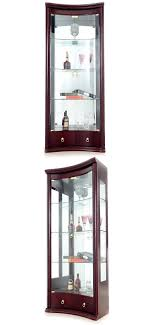 Living Room Cabinets With Glass Doors Modern Vitrine Living Room Cabinets With Glass Doors Buy Living
