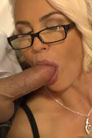 Sexy Girls wearing Glasses Archive Page 16 FreeOnes Board.
