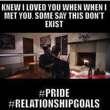 Kevin Gates Quotes Pride