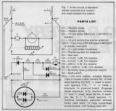 similiar load tester schematic keywords battery load tester schematic wiring diagram website