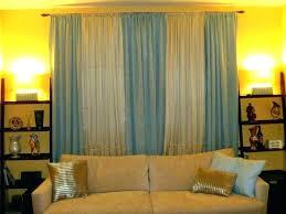 curtains for big windows large window curtain ideas large window curtains ideas window curtain styles curtain