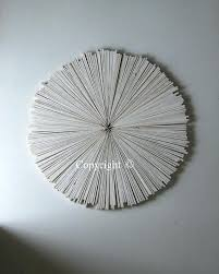 circular wall art surprising design circular wall art designing inspiration wood abstract painting on circle round