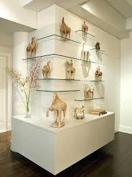 modern glass shelves modern glass shelves and decoration modern glass bathroom shelf modern glass shelves