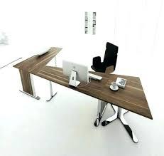 small desk organizer all modern desk office desk modern work desk small desk all modern desk incredible all modern desk danish modern desk organizer small