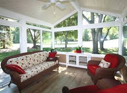 Best wood for indoor furniture Decoration Wicker Sunroom Furniture Vocalroadinfo Wicker Sunroom Furniture Simple Room With Wicker Furniture Set The