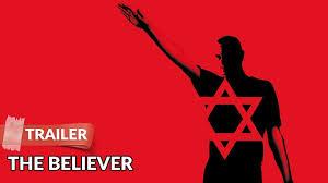 The Believer 2001 Trailer HD | Ryan Gosling